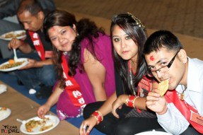 newa-bhoj-irving-texas-20111023-97