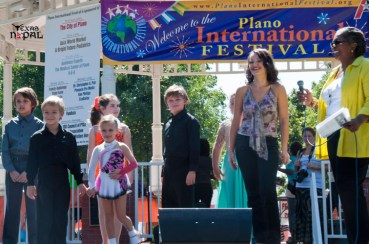 plano-international-festival-20111001-16