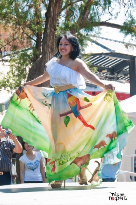 plano-international-festival-20111001-27