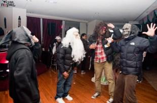 halloween-raksirakaam-production-20111029-11