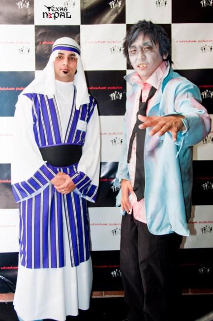 halloween-raksirakaam-production-20111029-28