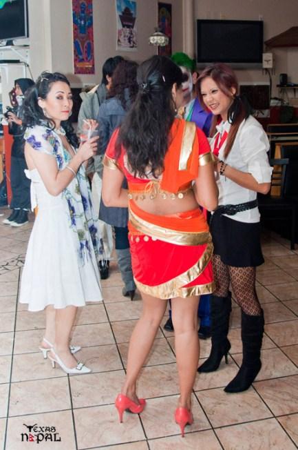 halloween-raksirakaam-production-20111029-29