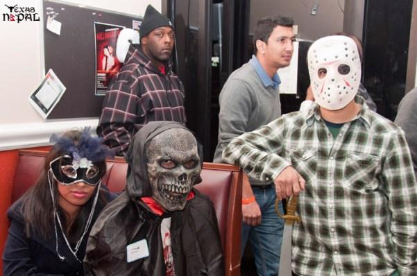 halloween-raksirakaam-production-20111029-40