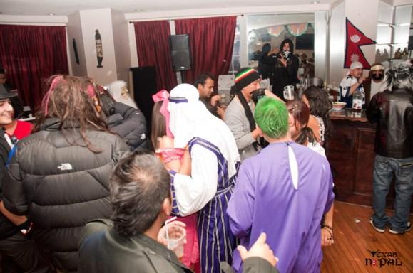 halloween-raksirakaam-production-20111029-42
