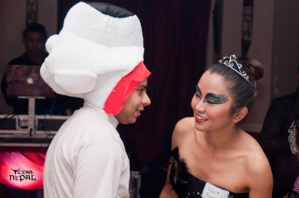 halloween-raksirakaam-production-20111029-7