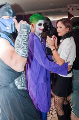 halloween-raksirakaam-production-20111029-8
