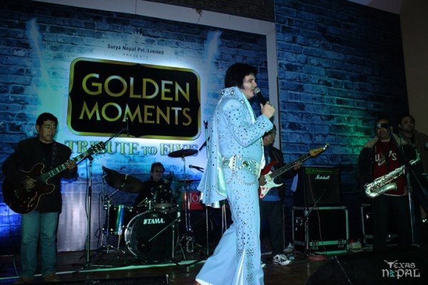 golden-moments-tribute-to-rock-20120127-22
