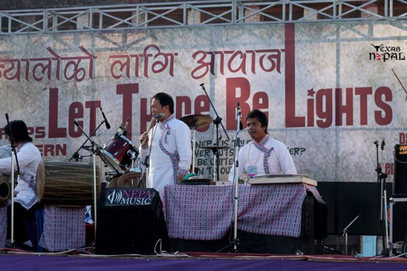 let-there-be-light-concert-20120218-18