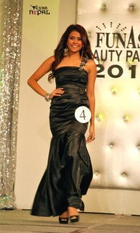 miss-south-asia-texas-20120219-1
