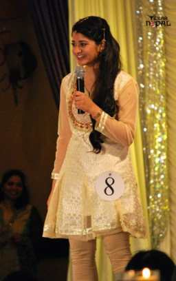 miss-south-asia-texas-20120219-23