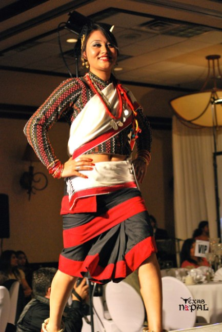 miss-south-asia-texas-20120219-31