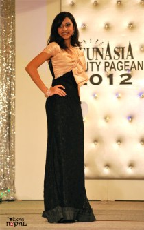 miss-south-asia-texas-20120219-4