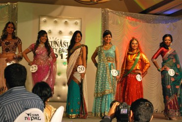 miss-south-asia-texas-20120219-40