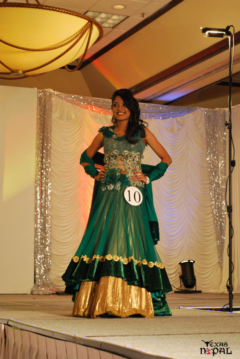 miss-south-asia-texas-20120219-44