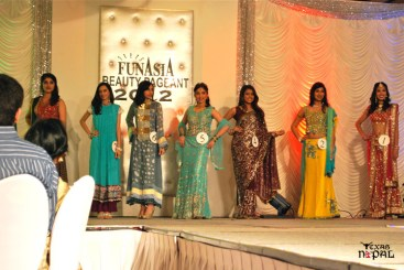 miss-south-asia-texas-20120219-45