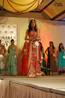 miss-south-asia-texas-20120219-48