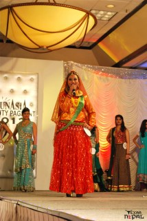 miss-south-asia-texas-20120219-49