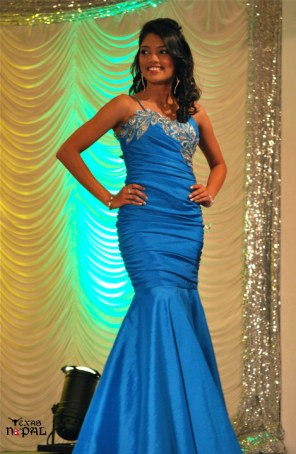miss-south-asia-texas-20120219-5