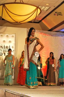 miss-south-asia-texas-20120219-50
