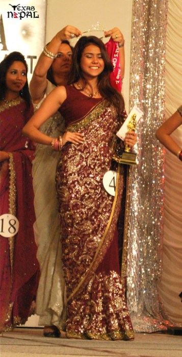 miss-south-asia-texas-20120219-54