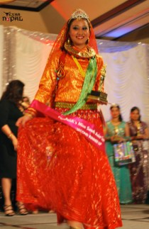 miss-south-asia-texas-20120219-58