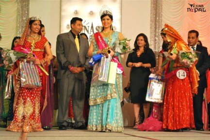 miss-south-asia-texas-20120219-59