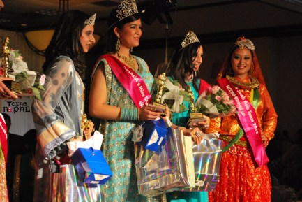 miss-south-asia-texas-20120219-60