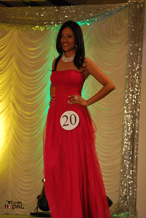 miss-south-asia-texas-20120219-8