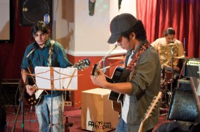 nisarga-band-live-irving-texas-20120204-13