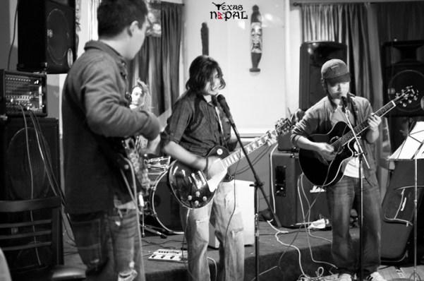 nisarga-band-live-irving-texas-20120204-19