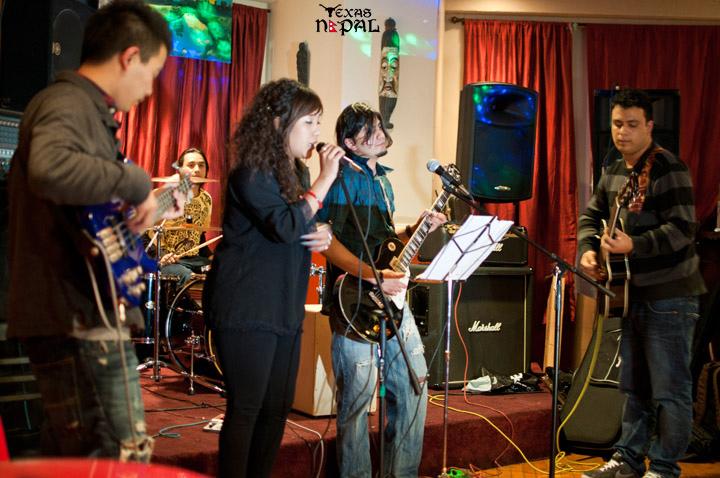 nisarga-band-live-irving-texas-20120204-21