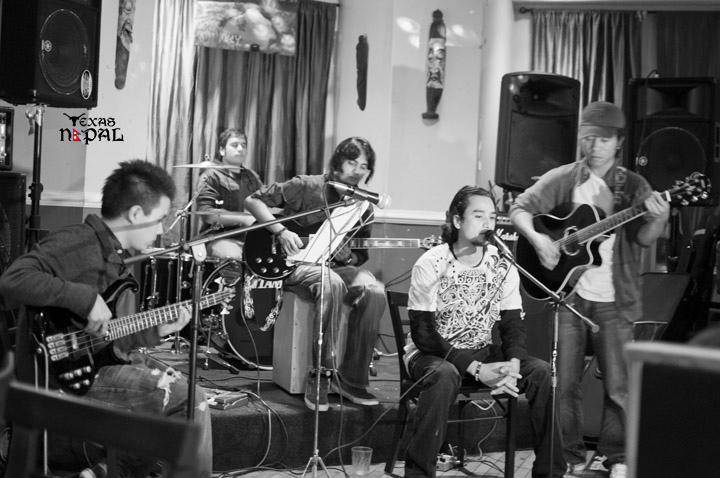nisarga-band-live-irving-texas-20120204-23