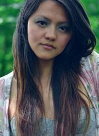 Sarita Chamling