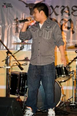 texasnepal-losar-nite-20120218-106