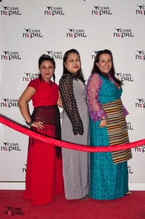 texasnepal-losar-nite-20120218-11