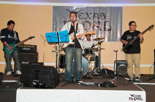 texasnepal-losar-nite-20120218-119