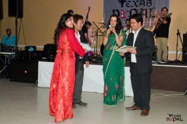 texasnepal-losar-nite-20120218-126