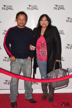 texasnepal-losar-nite-20120218-13