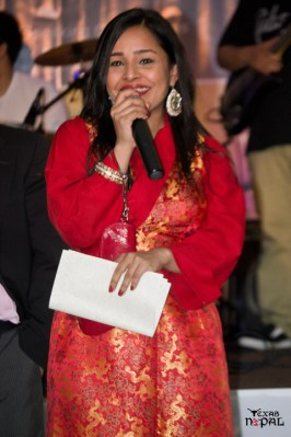 texasnepal-losar-nite-20120218-130