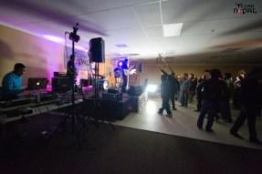 texasnepal-losar-nite-20120218-154