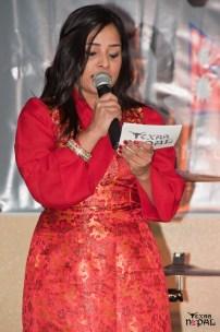 texasnepal-losar-nite-20120218-26