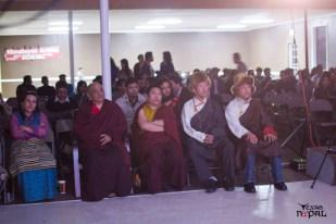 texasnepal-losar-nite-20120218-28