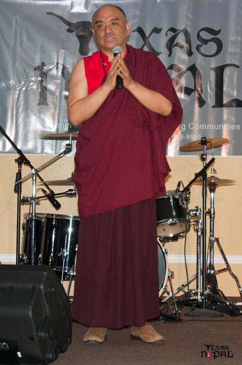 texasnepal-losar-nite-20120218-35