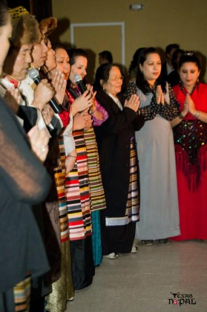 texasnepal-losar-nite-20120218-41