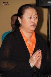 texasnepal-losar-nite-20120218-45