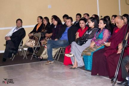 texasnepal-losar-nite-20120218-46