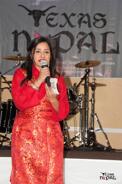 texasnepal-losar-nite-20120218-53