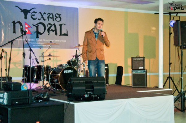 texasnepal-losar-nite-20120218-61