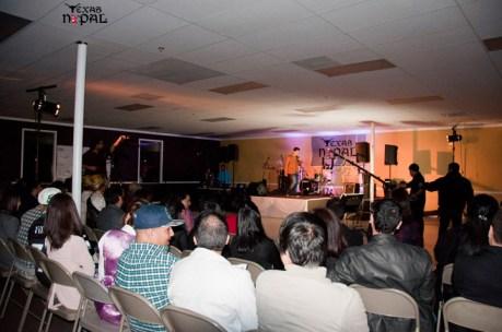 texasnepal-losar-nite-20120218-63