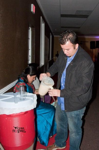 texasnepal-losar-nite-20120218-65